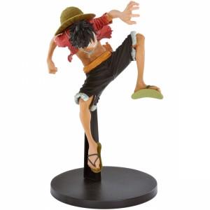 One Piece Stampede Movie -...
