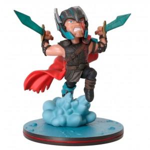 Thor Ragnarok - Marvel - Q-Fig