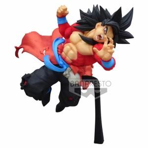 Dragon Ball Heroes - Goku...