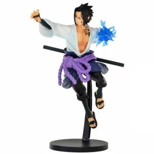 Naruto Shippuden - Sasuke...