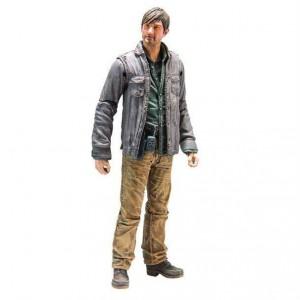 Gareth - The Walking Dead -...