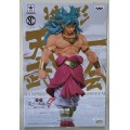 Dragon Ball Z Grandista Son Goku 2