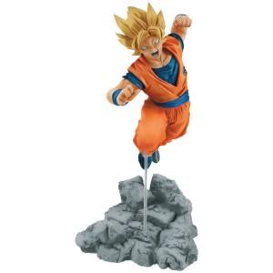 Dragon Ball Super Soul -...