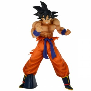 Dragon Ball Z - Goku -...