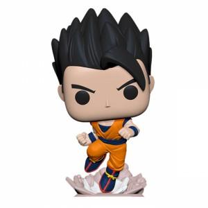 Funko Pop - Dragon Ball...