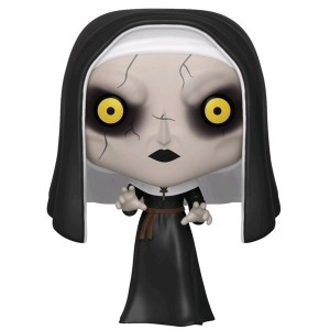 Funko Pop - The Nun - A Freira