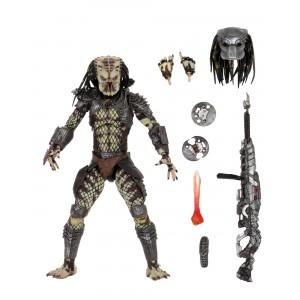Ultimate Scout Predator - Neca