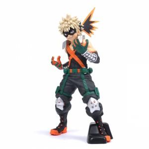 My Hero Academia - Katsuki...