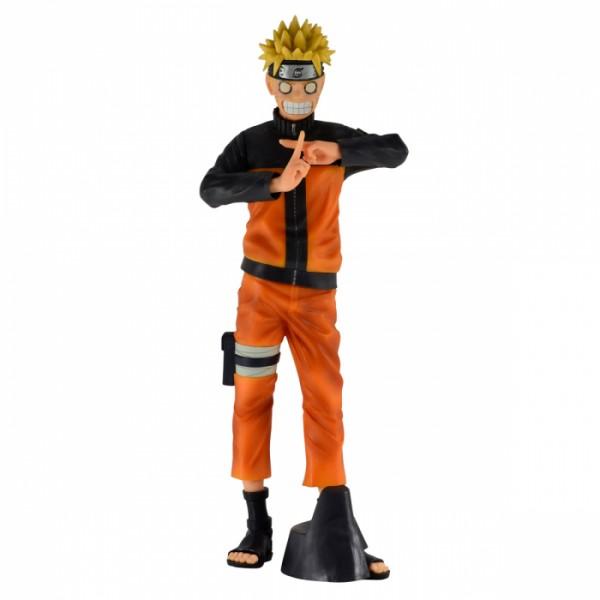 Dragon Ball Super Soul - Super Saiyan Goku - Banpresto