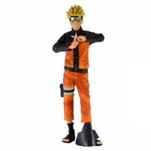 Naruto Shippuden Grandista