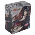 Evil Dead 2 - Ultimate Ash - Neca Toys