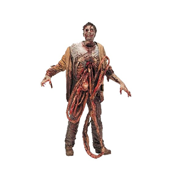 Friday the 13th Part 3 - Ultimate Jason Voorhees - Neca