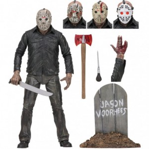 Friday The 13th Part 5 -...
