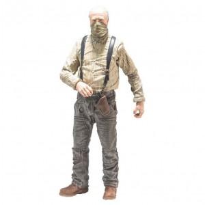 Hershel - The Walking Dead...