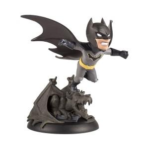 Batman Rebirth - DC Comics...