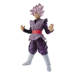 Dragon Ball Super - Goku...