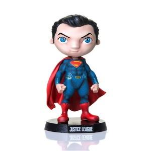 Superman - Justice League...