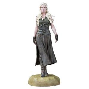 Daenerys Targaryen - Game...
