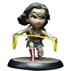 Wonder Woman - Dc Comics -...