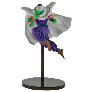 Piccolo - Dragon Ball Z...