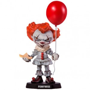 Pennywise - It - Minico