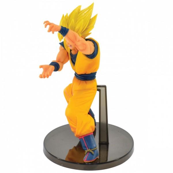 Boruto Uzumaki - Naruto Next Generation - Banpresto