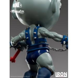 Wonder Woman - Justice League Mini Heroes - Mini Co